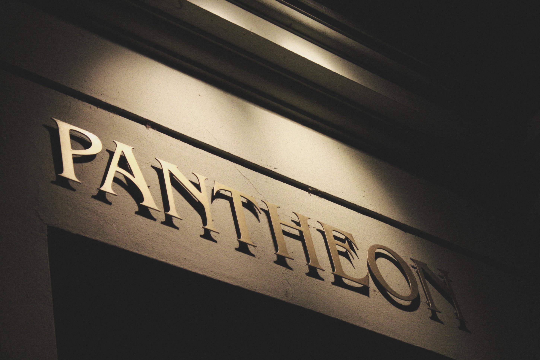 pantheon_schild_66m