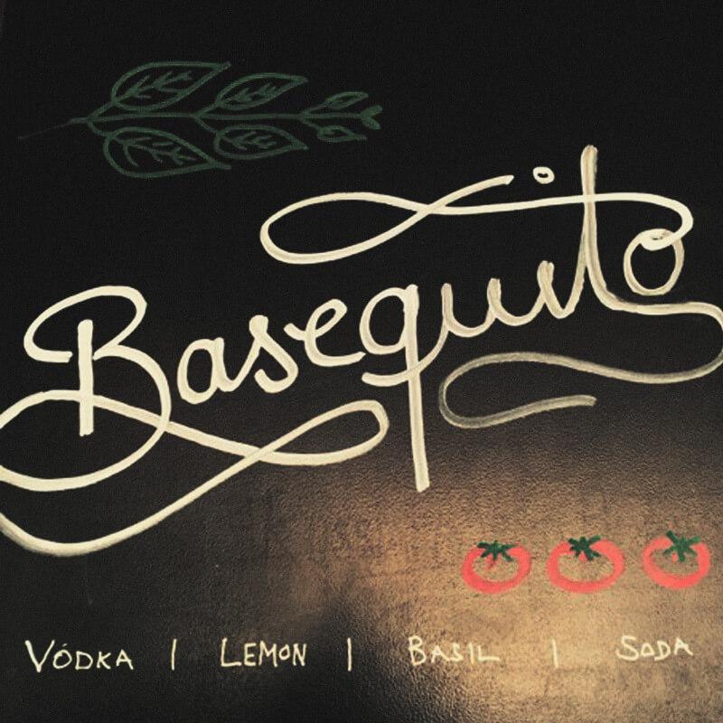 Basequito